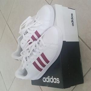 NIB Adidas Shoes